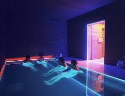 turrell house of light wow whoa whaaat this is