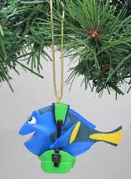 disney s finding nemo s dory ornament
