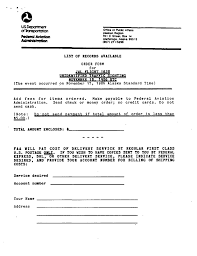 Irs Form 8734 Gallery Form by Irs Form 8925 Images Form Example Ideas