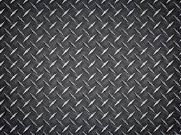 diamond pattern overlay photoshop download metal diamond plate texture psdgraphics