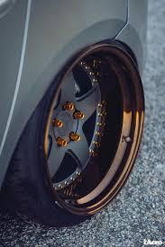 lexus rims perth best 25 bbs wheels ideas only on pinterest car rims bmw m3
