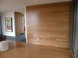 interior wall paneling home depot bamboo wall panels in panel sj inspiration reception