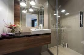 comment aerer une chambre sans fenetre humidité dans une salle de bain sans fenêtre