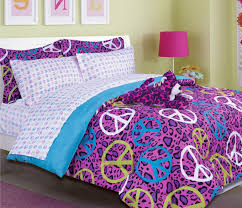 bed bath beyond bedroom ideas charming bed bath and beyond comforters for your