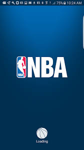 best basketball app top 10 best apps for the 2016 17 nba season androidheadlines