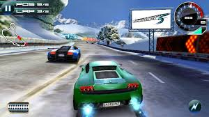 game design your own car create your own sound effects for android games refresh your day