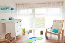 quand préparer la chambre de bébé toutes les é pour préparer l arrivée et la chambre de bébé