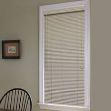 1 5 Inch Faux Wood Blinds Can You Recycle Blinds How To Recycle Blinds Faux Wood Blinds