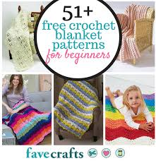 Free Crochet Patterns For Rugs 17 Free Crochet Patterns For Rugs Favecrafts Com