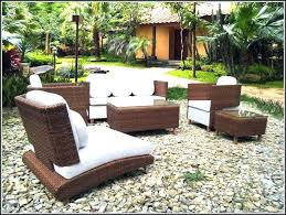 Modern Porch Furniture by Patio Contemporary Garden Furniture Uk Contemporary Cast
