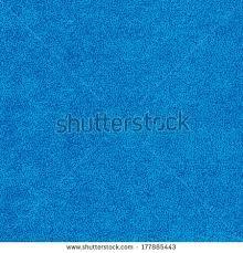 light blue metal car paint surface stock photo 670959880