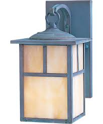 Craftsman Style Outdoor Lighting by Outdoor Light Licious Craftsman Outdoor Lighting Pendant
