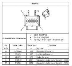 sirius wiring diagram simple circuit diagram u2022 wiring diagrams j