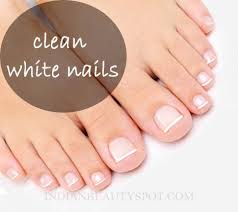 Get Nail Polish Out Of Rug 25 Trending Whitening Nails Ideas On Pinterest Whitening Diy