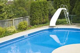 Best Backyard Pools For Kids by 35 Stunning Backyard Pools Interiorcharm