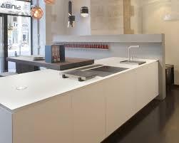 destockage cuisine destockage cuisine il n en reste plus qu une mobilier design