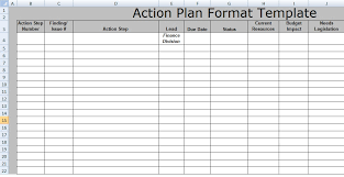 project management templates spreadsheettemple