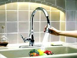 hansgrohe kitchen faucet reviews hansgrohe kitchen faucet reviews pentaxitalia com