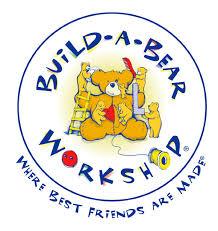 build a build a coupons top deal 66 goodshop