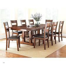 square table for 12 square table for 12 large square table for large square oak dining