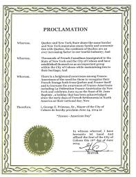 city of newark de halloween parade city of cohoes recognizes franco american day city of cohoes