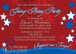 going away party invitations going away party invitations linksof london us