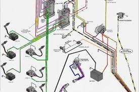 diagrams 1000745 johnson tilt and trim wiring diagram u2013 1987 50hp
