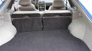 fox mustang interior restoration fox mustang hatchback carpet installation lmr