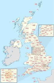 Britain Blank Map by User Nilfanion Maps Requests Archive Wikimedia Commons