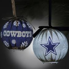 Christmas Ornaments Wholesale In Los Angeles by Nfl Christmas Ornaments Nfl Ornament Football Ornaments