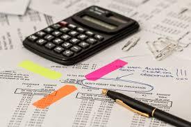 Geld Lenen Voor Verbouwing Aftrekbaar Hoe Kan Je Jouw Renovatie Financieren Verbouwers Be