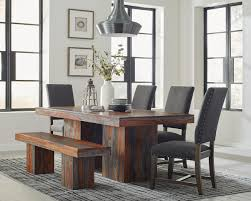 dining room furniture indianapolis furniture shipping rates u0026 services uship