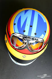 old motocross helmets 661 best helmet images on pinterest motorcycle helmets gears