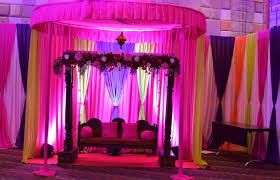 theme wedding decor moroccan themed wedding decor wedding corners