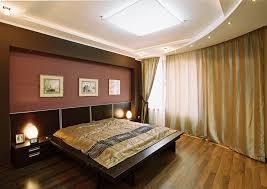 Fall Ceiling Bedroom Designs Extraordinary Design Modern False Ceiling Designs For Bedrooms 16