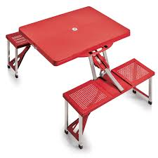 Small Portable Folding Table Folding Tables U0026 Reviews On Discount Price At Shoppypal Com