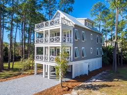 for sale beach homes on florida u0027s 30a coastal living