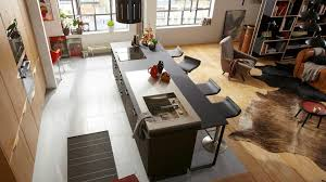 leroy merlin cuisines uip s leroy cuisine affordable cuisine en kit leroy merlin et model