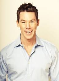 I Want To Be An Interior Designer by 25 Best David Bromstad Ideas On Pinterest Painting Techniques