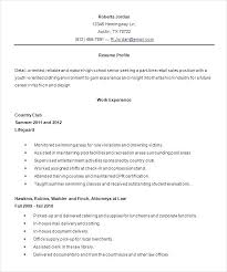 Resume Templates Google Docs In English Resume Templates For Google Docs U2013 Inssite