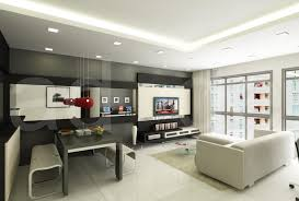 Interior Design Ideas Archives Vincent Interior Blog Vincent - Living room design singapore