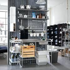 rangement de cuisine meuble de rangement de cuisine agrandir un mobilier fonctionnel