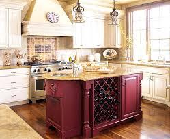 wine rack kitchen island wine rack plans wine rack kitchen