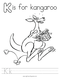 coloring pages pre k pre k coloring pages pre k easter coloring pages sosin info