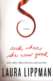 good books to do a book report on 78 images about books worth reading on pinterest reading lists and when she was good by laura lippman