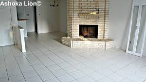 Houses For Sale In Houston Tx 77053 16518 Monte Carlo Houston Tx 77053 Hotpads