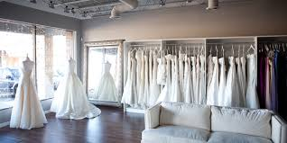 bridal shop about us ready or knot omaha bridal shop