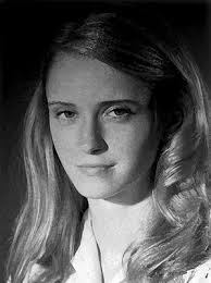 Lisbeth Salander Millenium Trilogy Wiki Harriet Vanger Millenium Trilogy Wiki Fandom Powered By Wikia