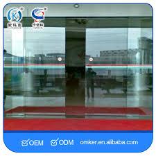 sliding glass door protection used sliding glass doors sale used sliding glass doors sale