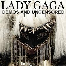 Lady Gaga Bad Romance Demos Cd3 Lady Gaga Mp3 Buy Full Tracklist